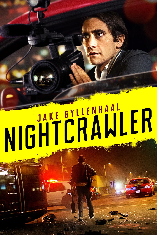 Calendar March 2014 : Nightcrawler dvd release date redbox netflix itunes