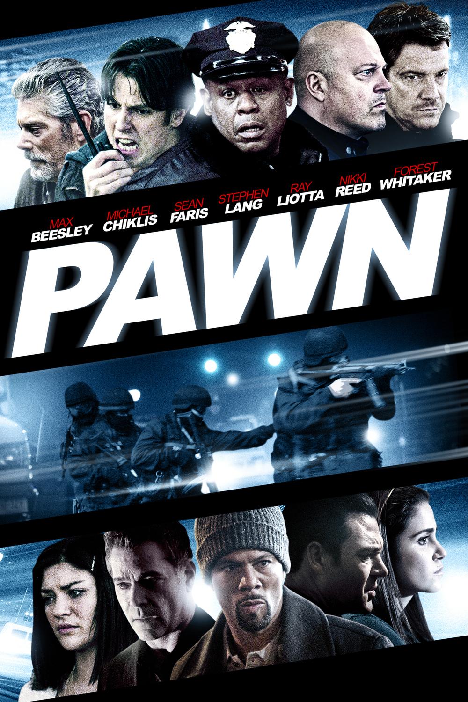 Pawn Film