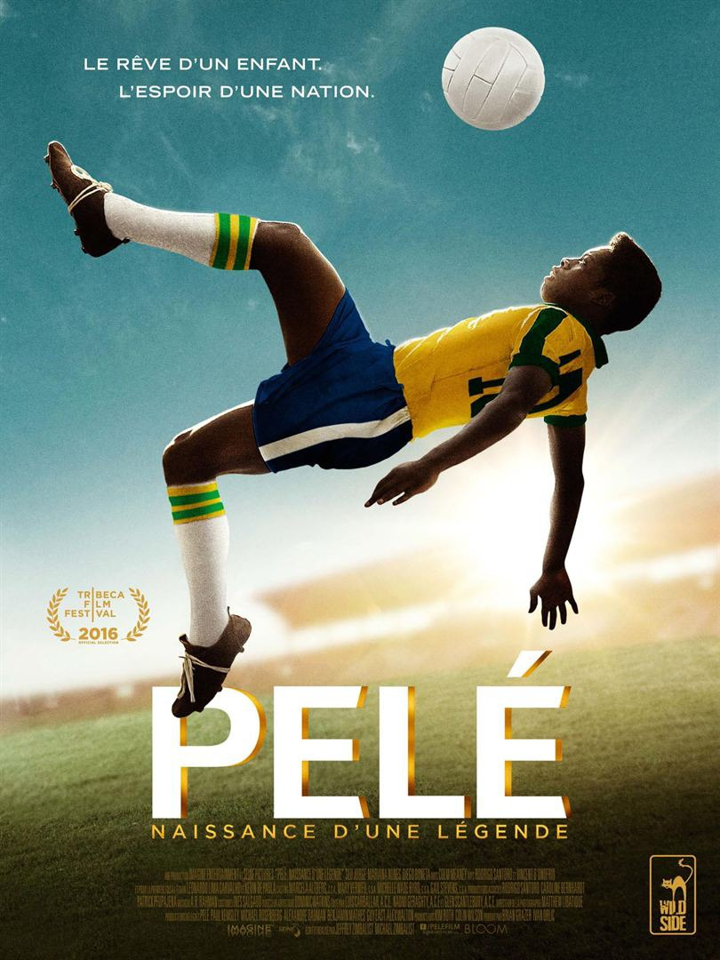 pele birth of a legend dvd release date redbox netflix itunes amazon. Black Bedroom Furniture Sets. Home Design Ideas