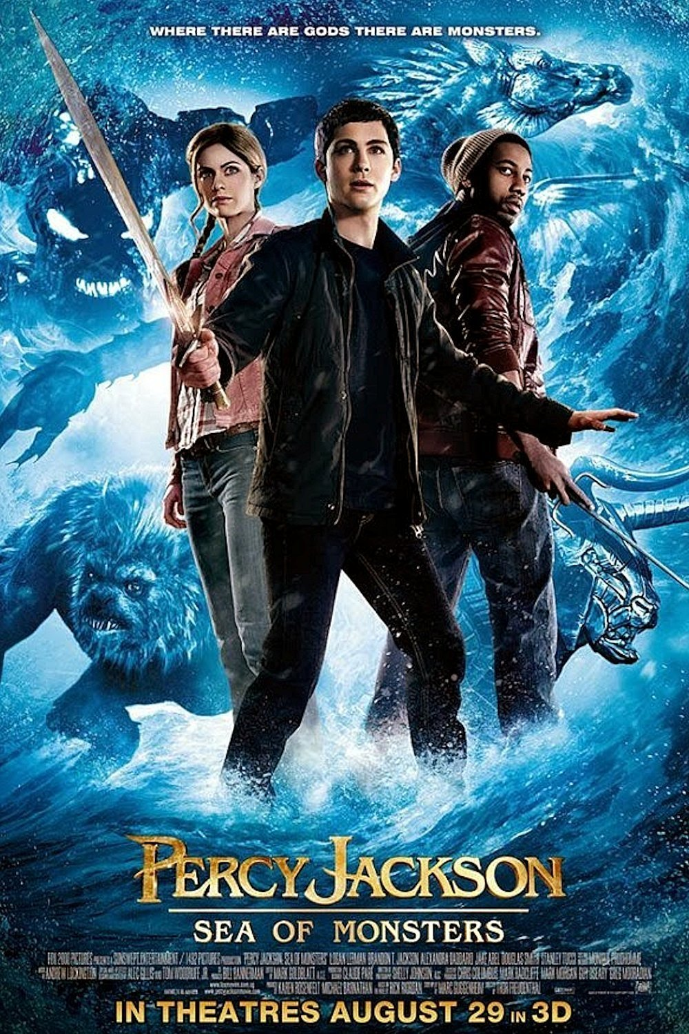 http://www.newdvdreleasedates.com/images/posters/large/percy-jackson-sea-of-monsters-2013-05.jpg