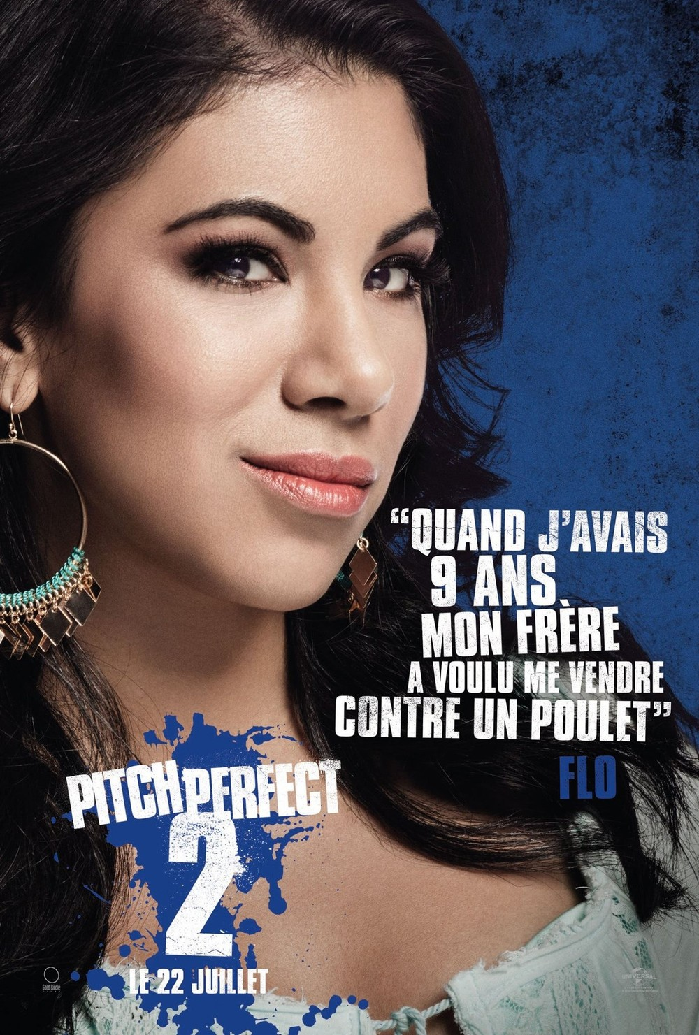 Pitch Perfect 2 Comedy, DVD | Sanity