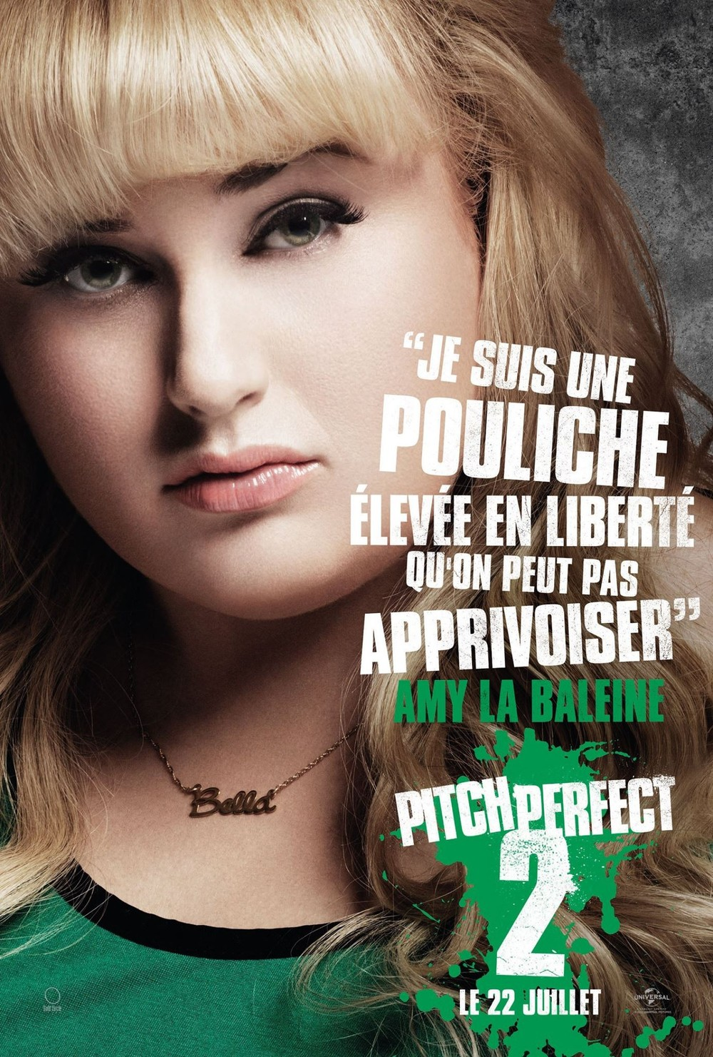 pitch perfect 2 2015 your rating review trailers trailer 2 trailer 1 ...