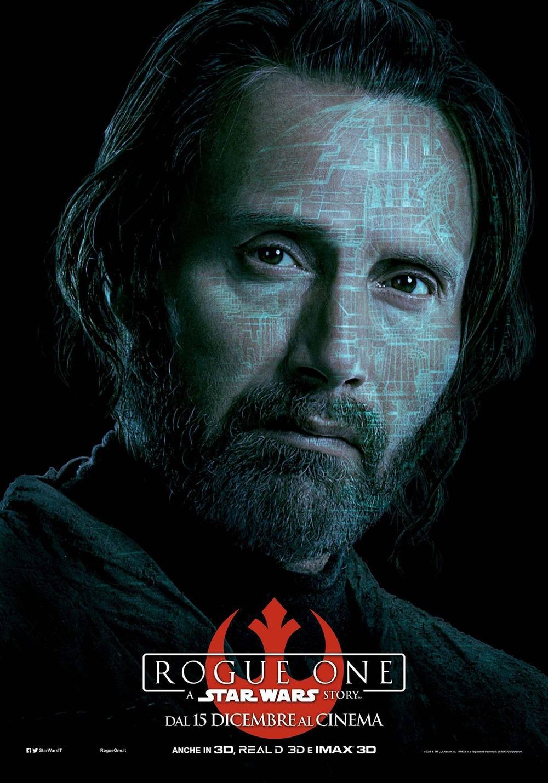 Release date for star wars in Brisbane