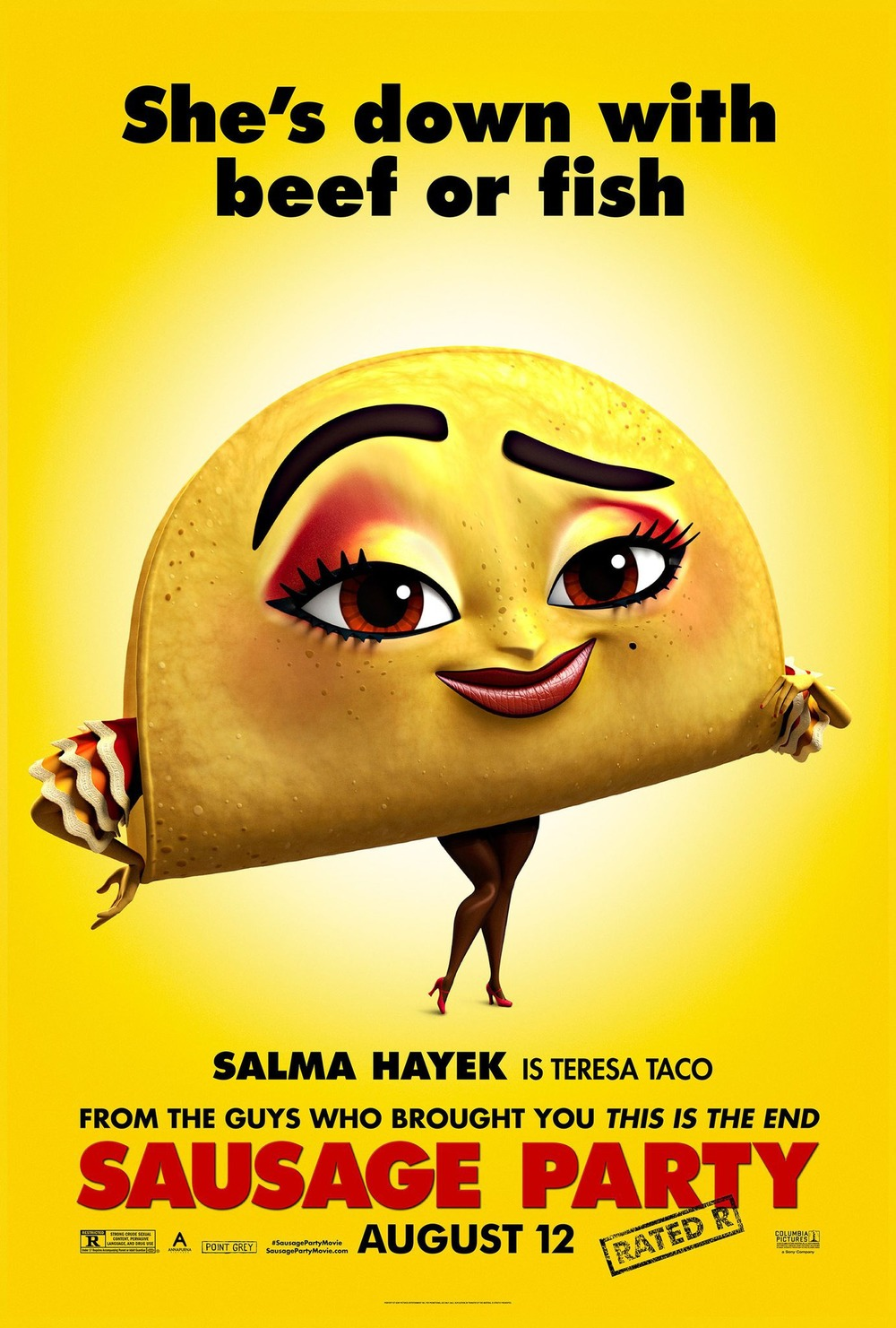the edge of having a job in high school Find out more about the average school counselor salary and learn where the best-paying  high school counselors have similar responsibilities, but they also help teens transition from secondary .