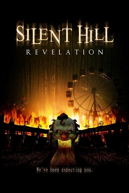 Calendar Feb : Silent hill revelation dvd release date redbox netflix