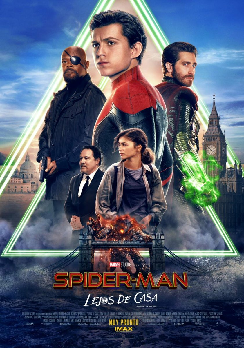 Spider Man Far From Home Dvd Release Date Redbox Netflix