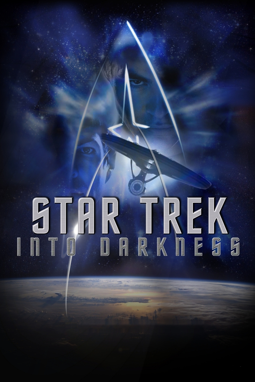 Star Trek Into Darkness Stream Kinox