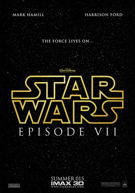 Star Wars Dvd Release Date: The Force Awakens DVD Release