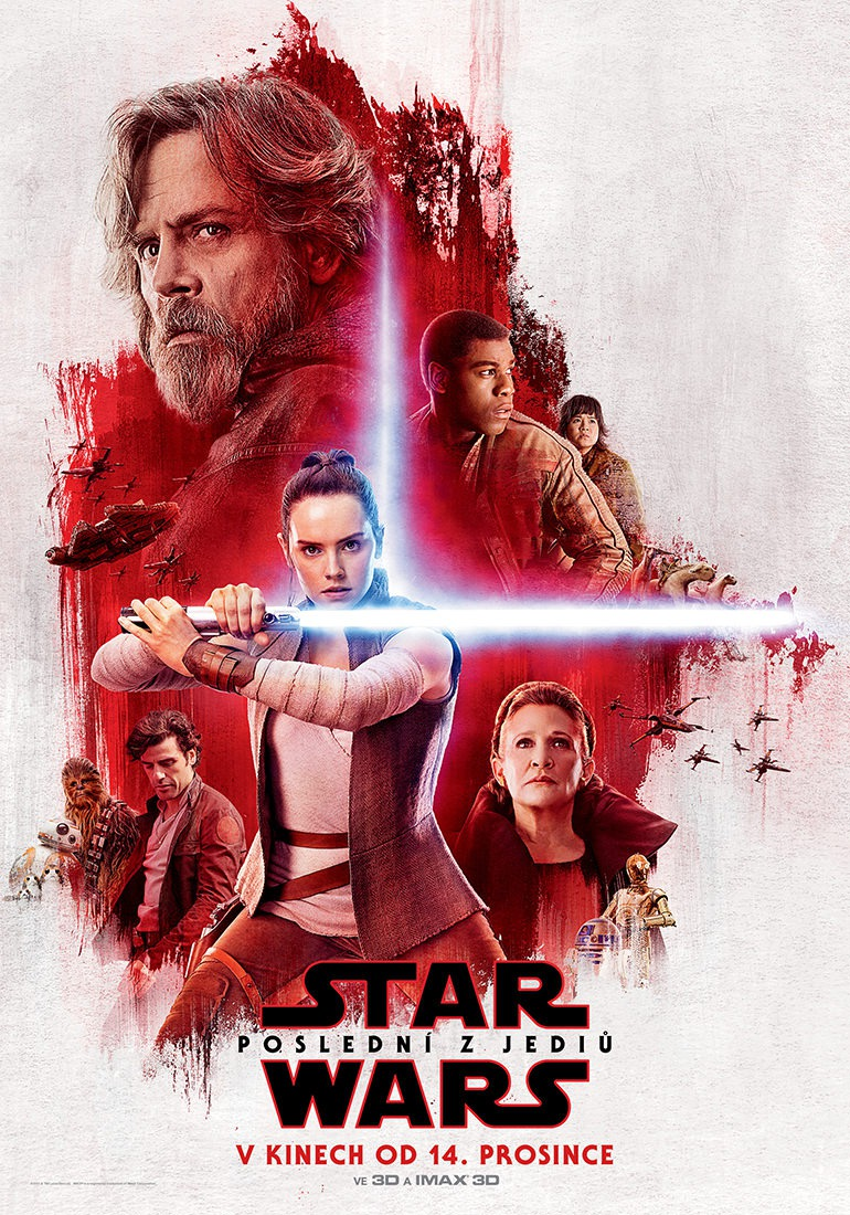 Star Wars The Last Jedi Dvd Release Date Redbox Netflix Itunes Amazon