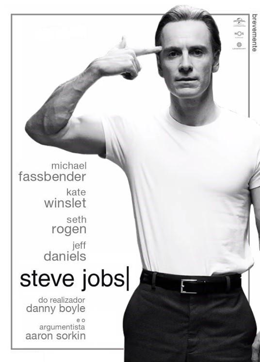 3af7ba31c8a Steve Jobs DVD Release Date | Redbox, Netflix, iTunes, Amazon