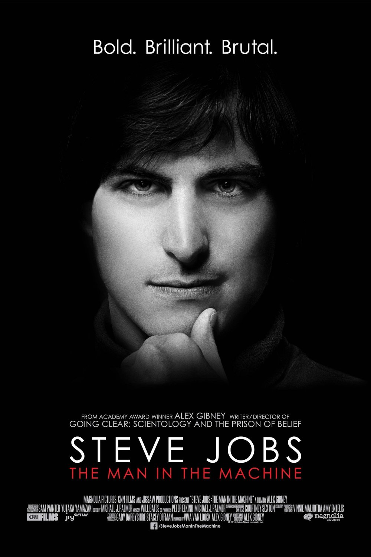 Steve jobs movie release date in Perth