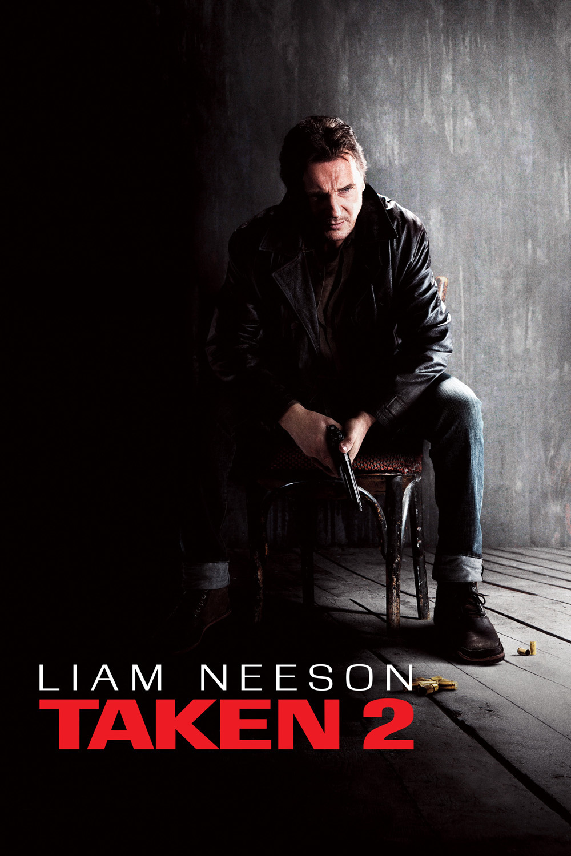 Taken 2 Dvd Release Date Redbox Netflix Itunes Amazon