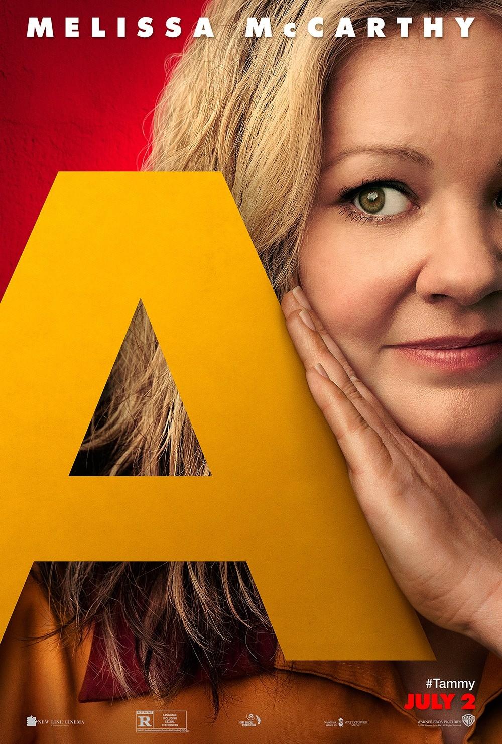 Tammy Dvd Release Date Redbox Netflix Itunes Amazon