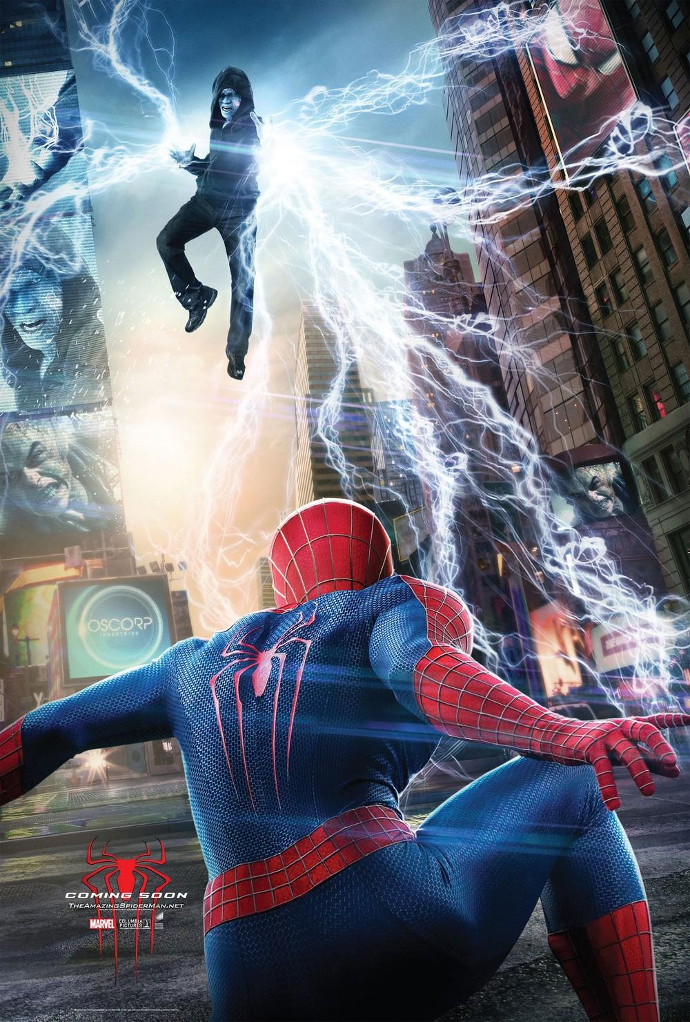 spiderman the movie pc
