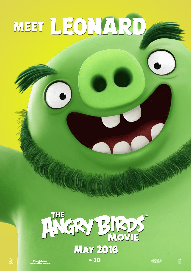 the angry birds movie dvd release date redbox netflix