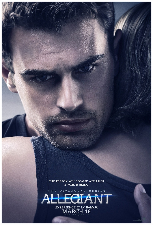 «Смотреть Фильм Дивергент 1» — 2008