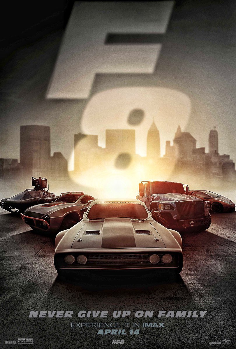 Fast and furious 7 release date dvd in Sydney