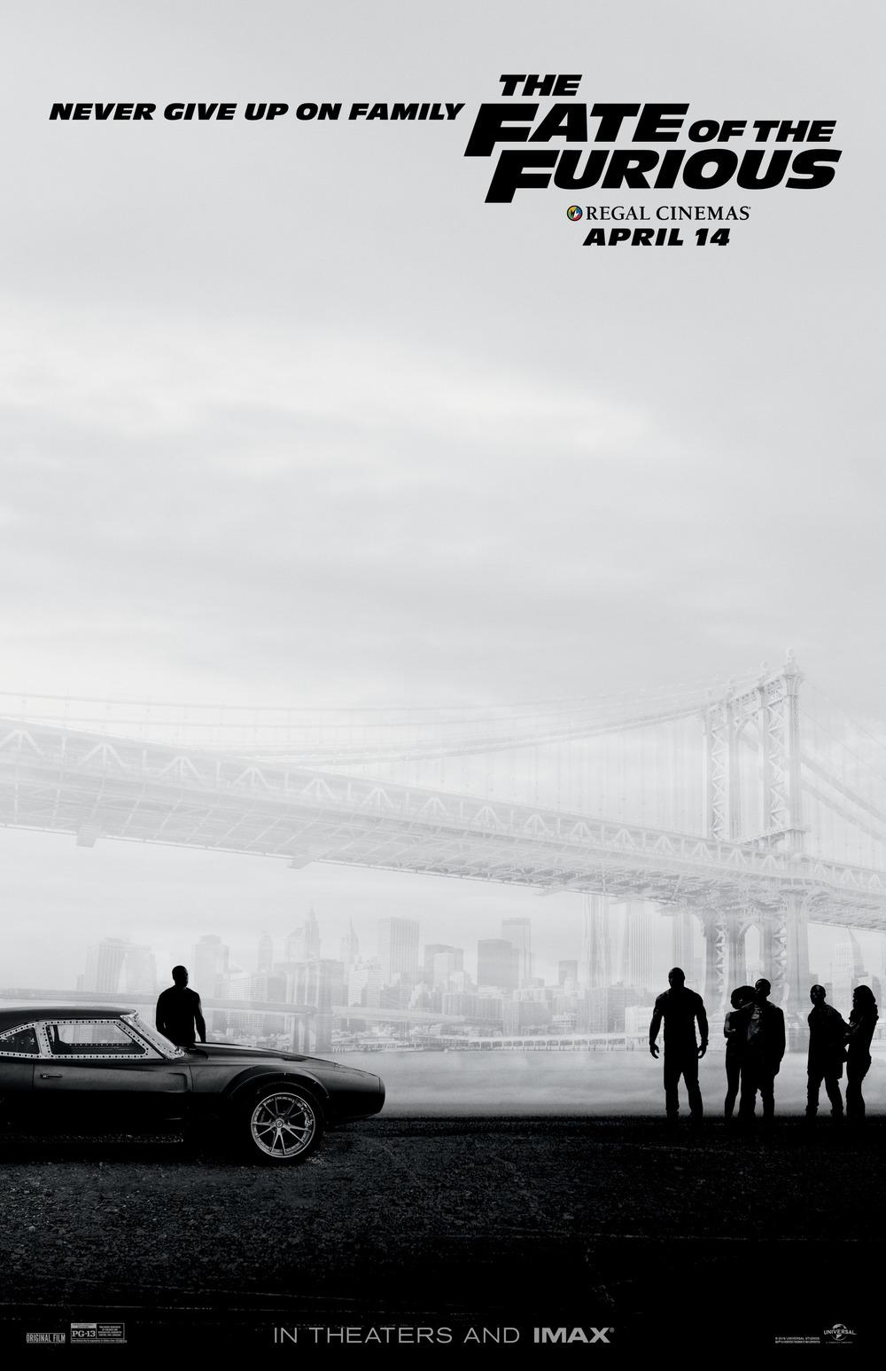 Fast furious 7 dvd release date in Australia
