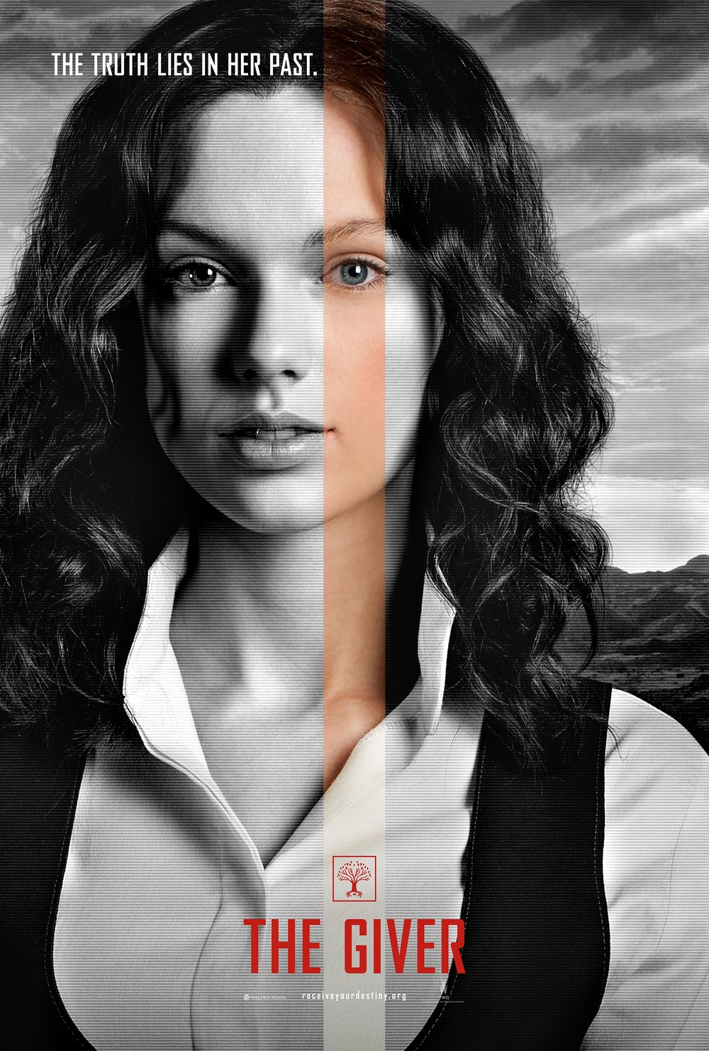 The Giver DVD Release Date | Redbox, Netflix, iTunes, Amazon