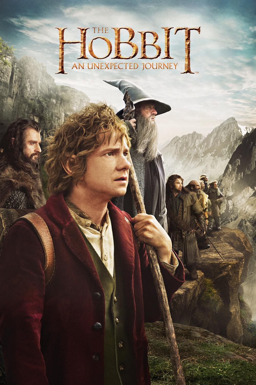 Hobbit An unexpected journey - Laagste prijs online vinden?