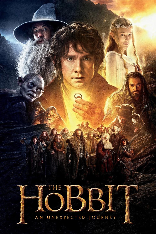 download hobbit 2 full movie
