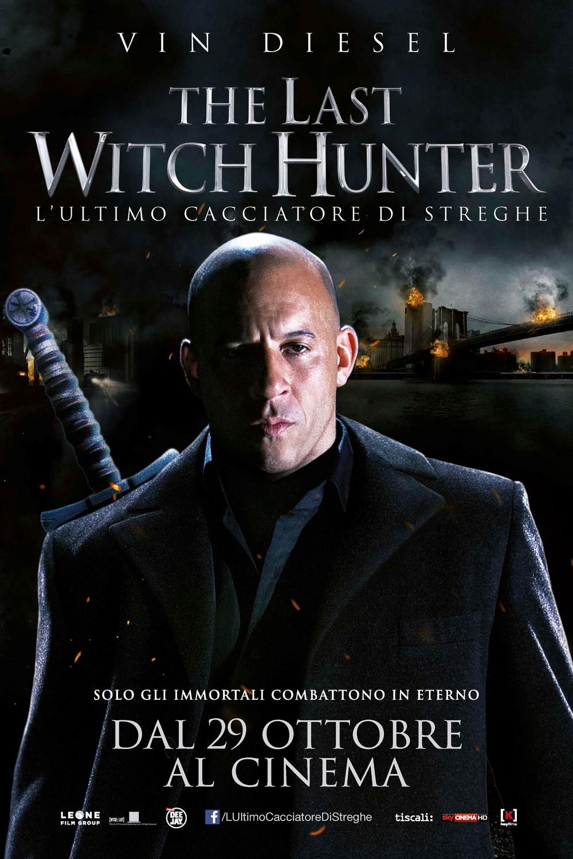 the last witch hunter hd stream