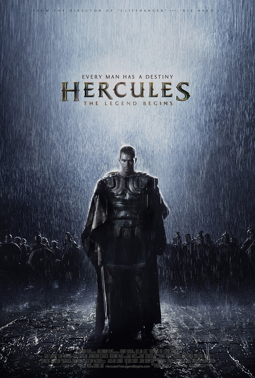 the legend of hercules dvd release date redbox netflix