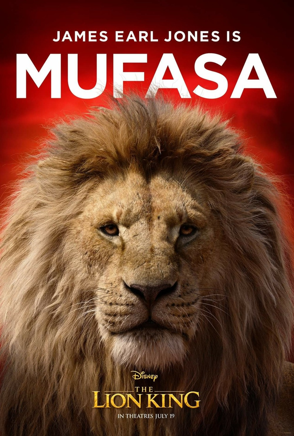 The Lion King Dvd Release Date Redbox Netflix Itunes Amazon