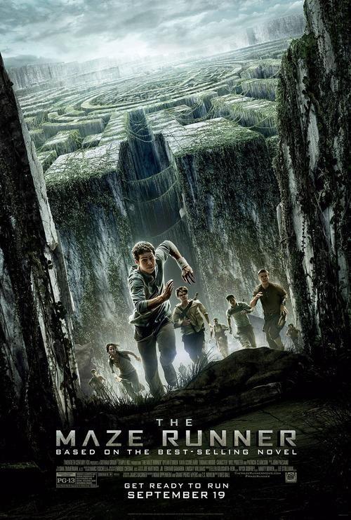 download maze runner 2 full movie