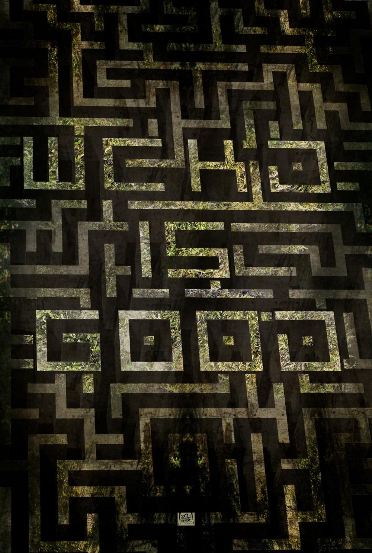 Maze Runner Netflix