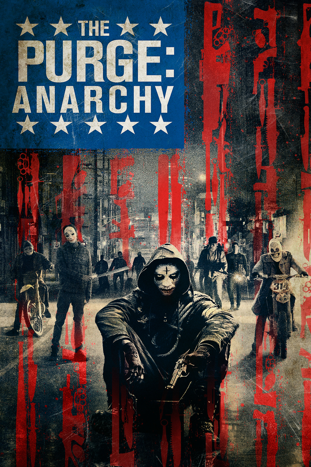 the purge anarchy Watch the purge: anarchy full movie online download , the purge: anarchy subtitle in english free hd on 123movies.