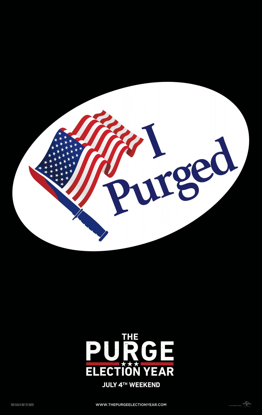 Download Film Purge Election Year 2016
