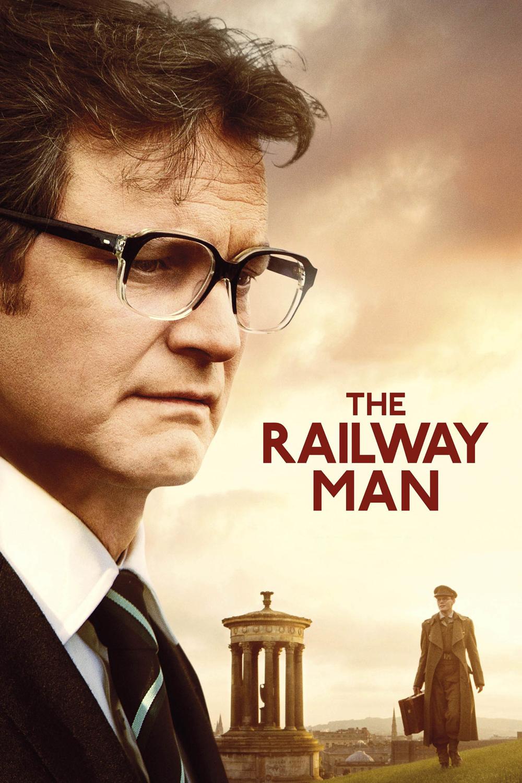 The Railway Man DVD Release Date   Redbox, Netflix, iTunes