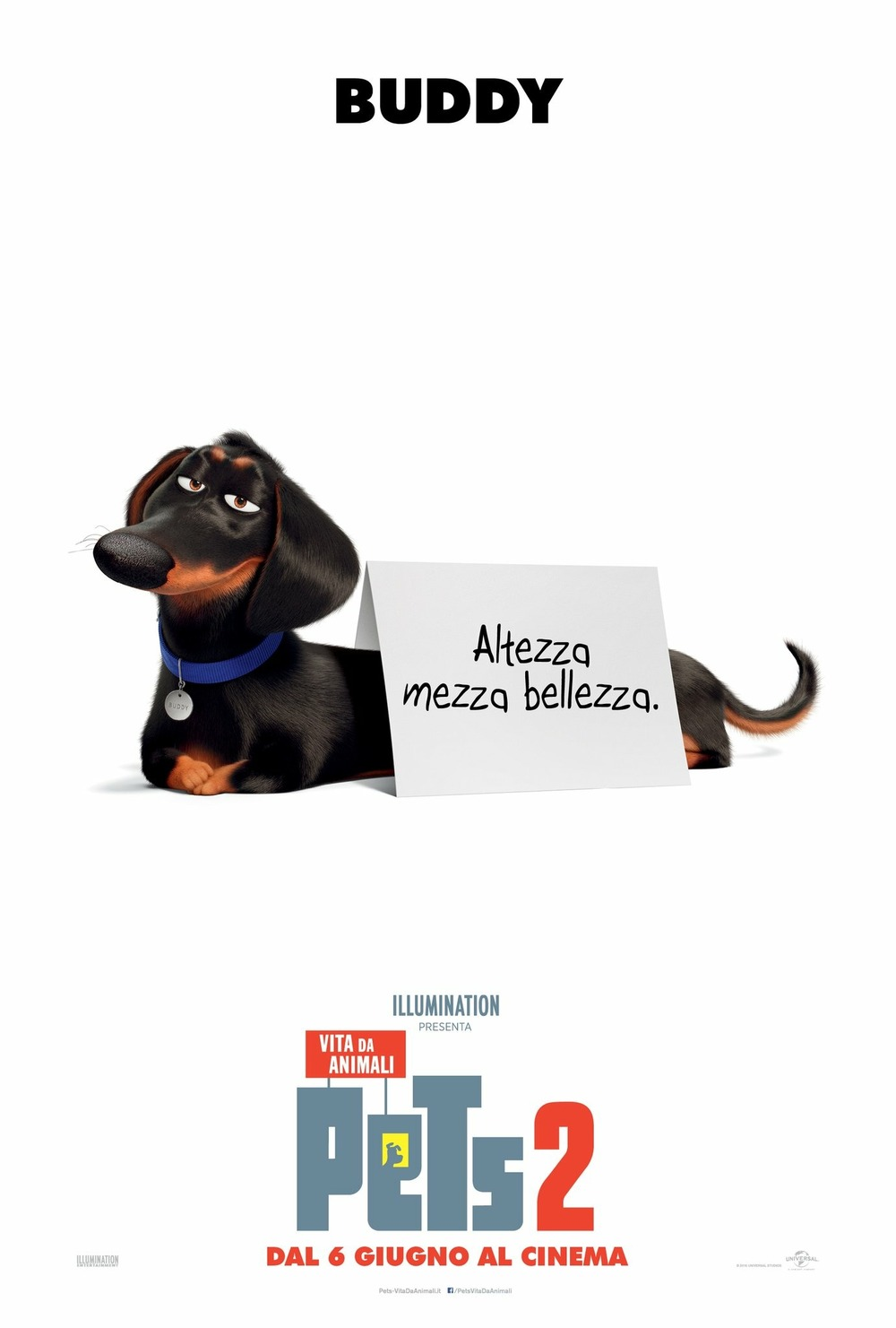 The Secret Life Of Pets 2 Dvd Release Date Redbox