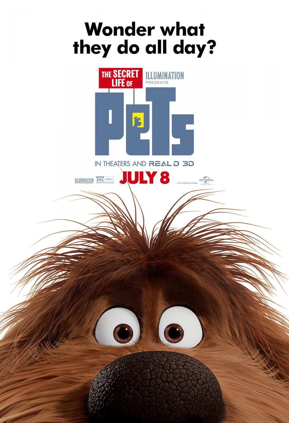 the secret life of pets dvd release date redbox netflix