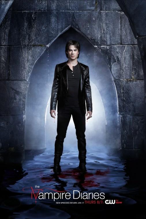 The Vampire Diaries Season 4 Dvd Release Date Redbox