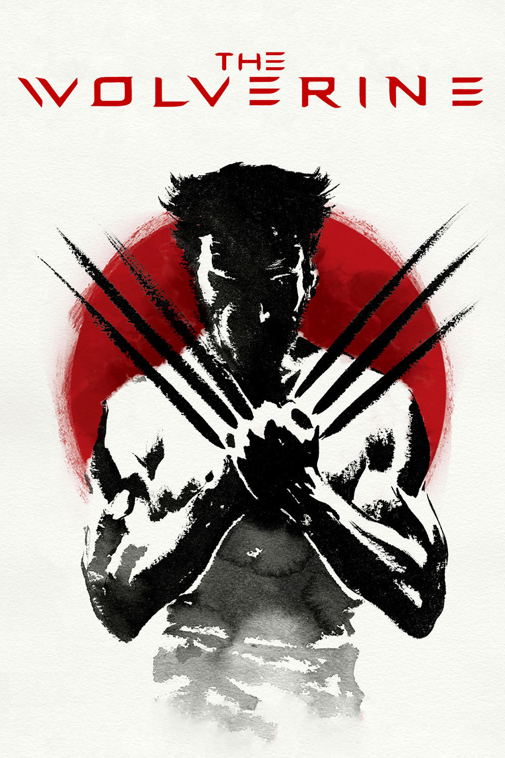 the wolverine The gruff, adamantium-clawed marvel superhero wolverine strikes out on his own in this x-men spin-off starring series regular hugh jackman the story gets under way as the boy who will.