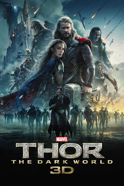Netflix release date in Australia