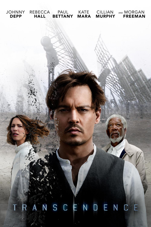 Transcendent Film
