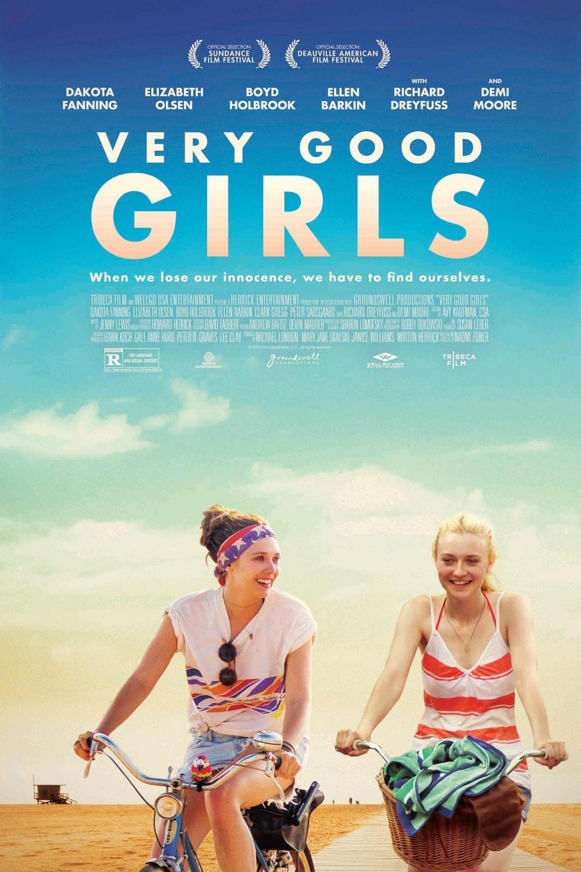 Girls Movie 2013 Cool Film to Watch Online