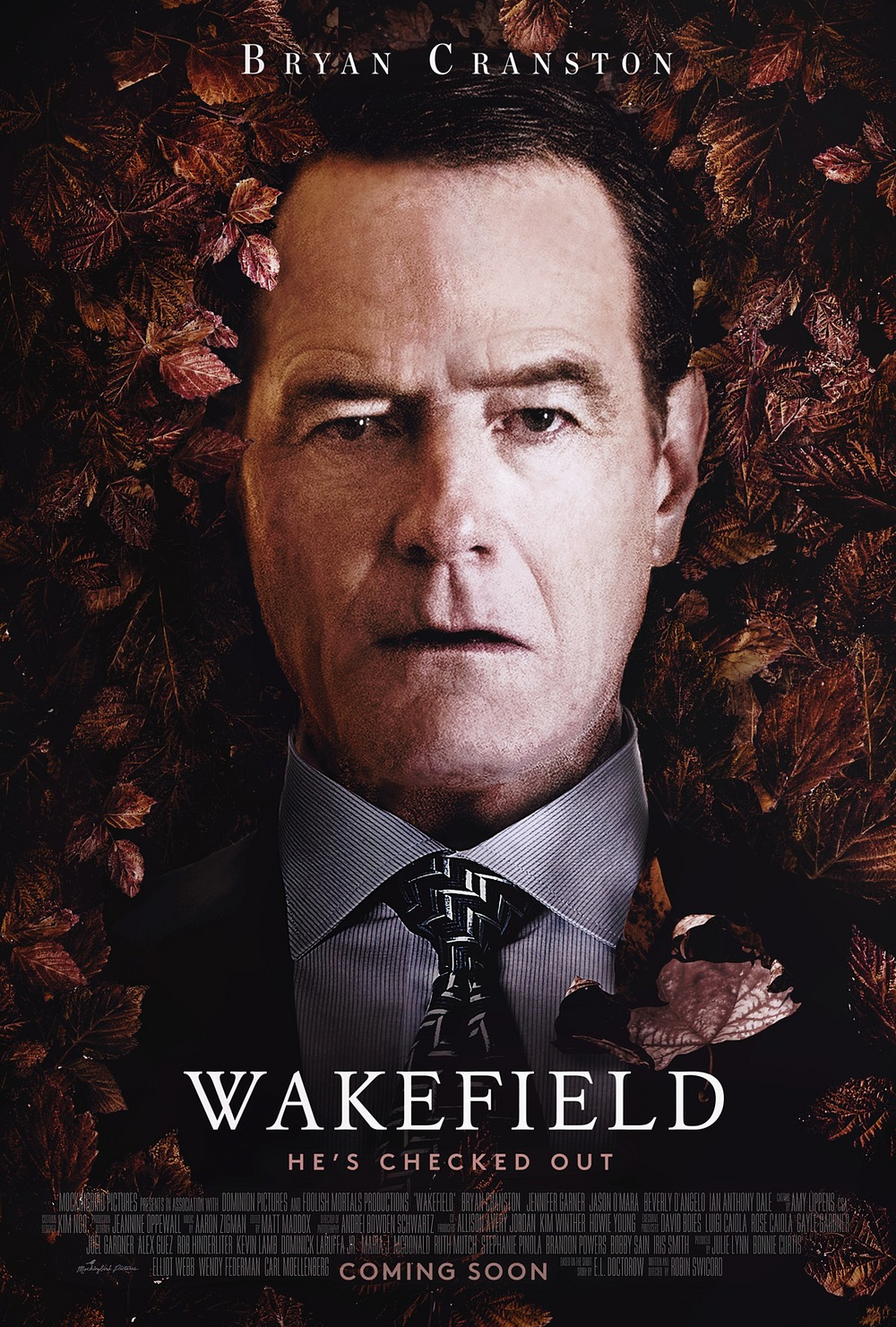 Wakefield Film