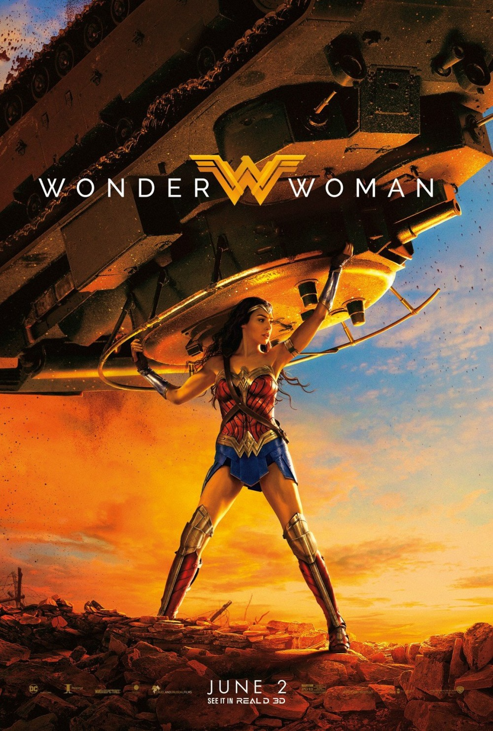 New Hindi Movei 2018 2019 Bolliwood: Wonder Woman DVD Release Date