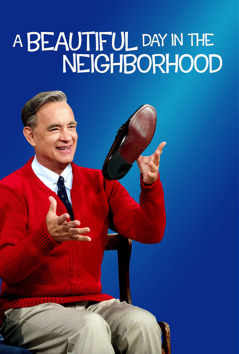 A Beautiful Day In The Neighborhood Dvd Release Date Redbox Netflix Itunes Amazon
