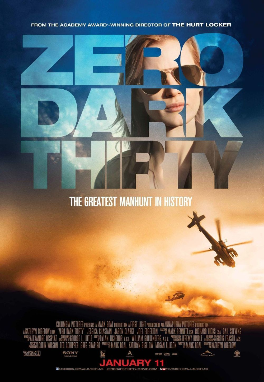 dark dvd release date redbox netflix itunes amazon