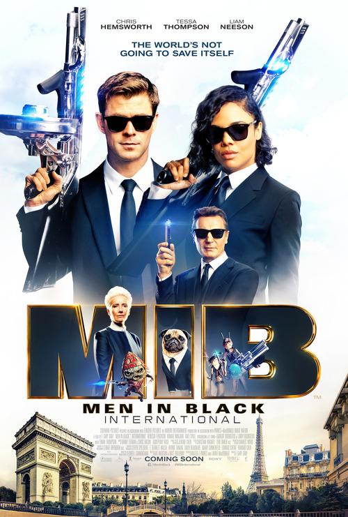 men-in-black-international-2019-08.jpg