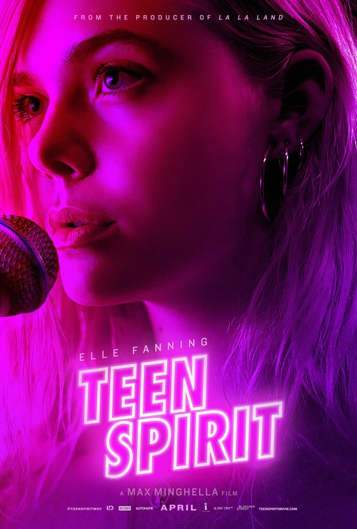 teen-spirit-2018.jpg