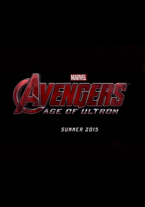 the avengers 2012 the avengers dvd and blu ray release date was set ...