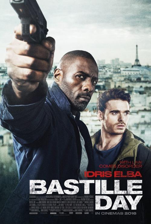 the take dvd release date redbox netflix itunes amazon