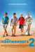 The Inbetweeners 2 DVD Release