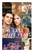 The Last Five Years DVD Release